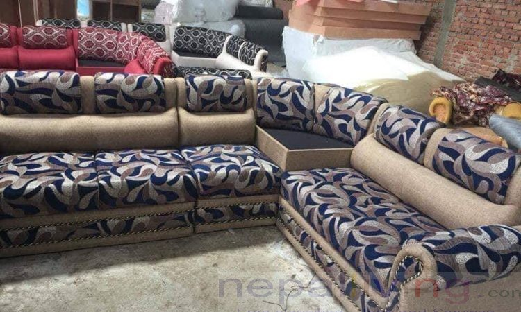 furniture+Nepaltar+ratakeswor6