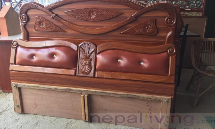 furniture+Nepaltar+ratakeswor5