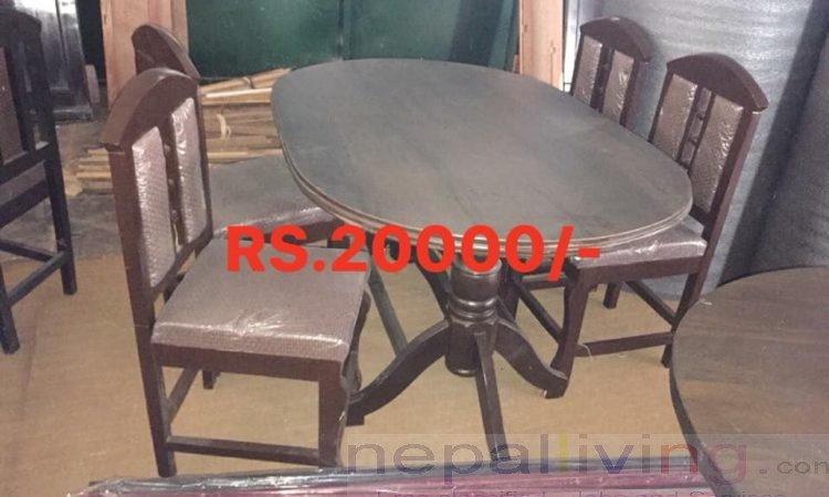 furniture+Nepaltar+ratakeswor2