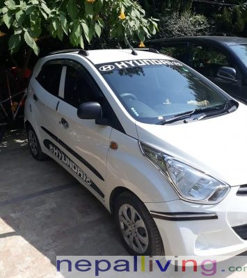 car-for-sale1
