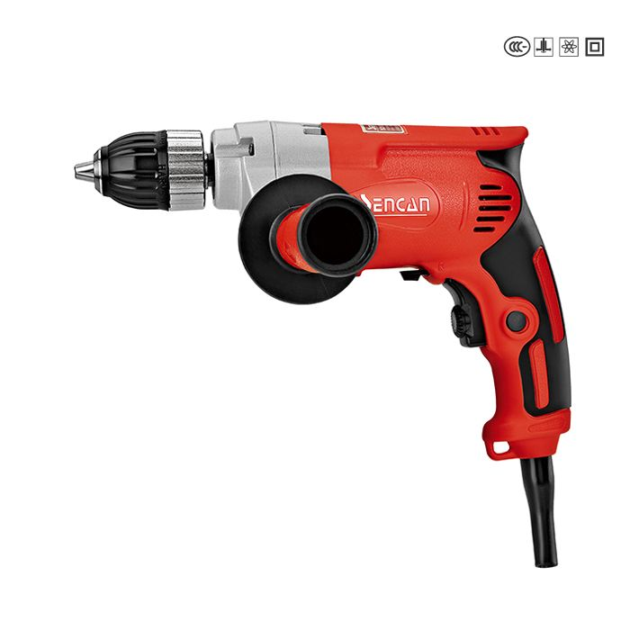 Nepal Living supplies the right tools for drilling or screw driving