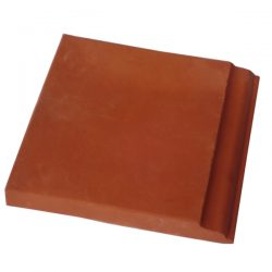 Terracotta Tile   Skirting 1